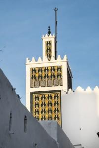 Tamuda Bay, esencia del Marruecos más mediterráneo 7