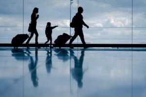 En verano, viaje con nosotros 6