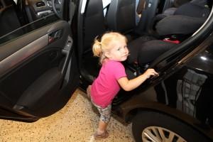 Nace la Alianza Española para la Seguridad Vial Infantil 3