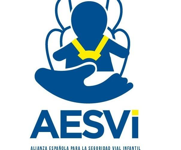 Nace la Alianza Española para la Seguridad Vial Infantil 5
