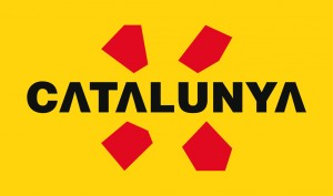 De ruta por Cataluña 1