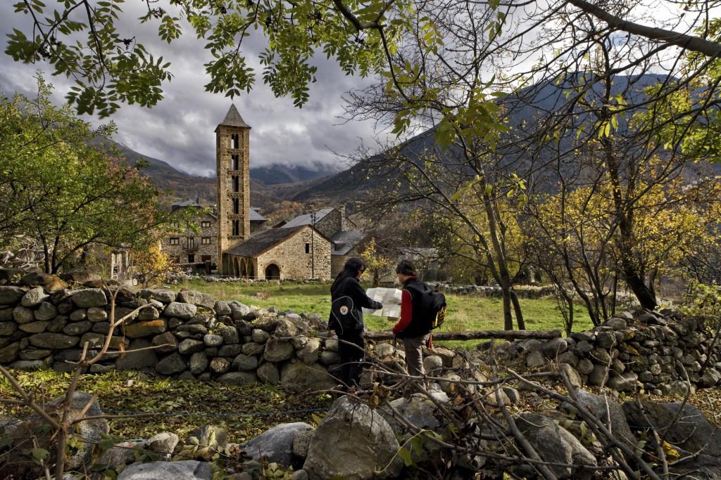 De ruta por Cataluña 6