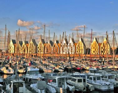 Dunkerque, un paseo por la II Guerra Mundial 12