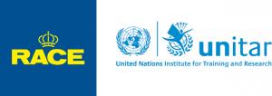 El RACE y la ONU, de la mano en seguridad vial 1
