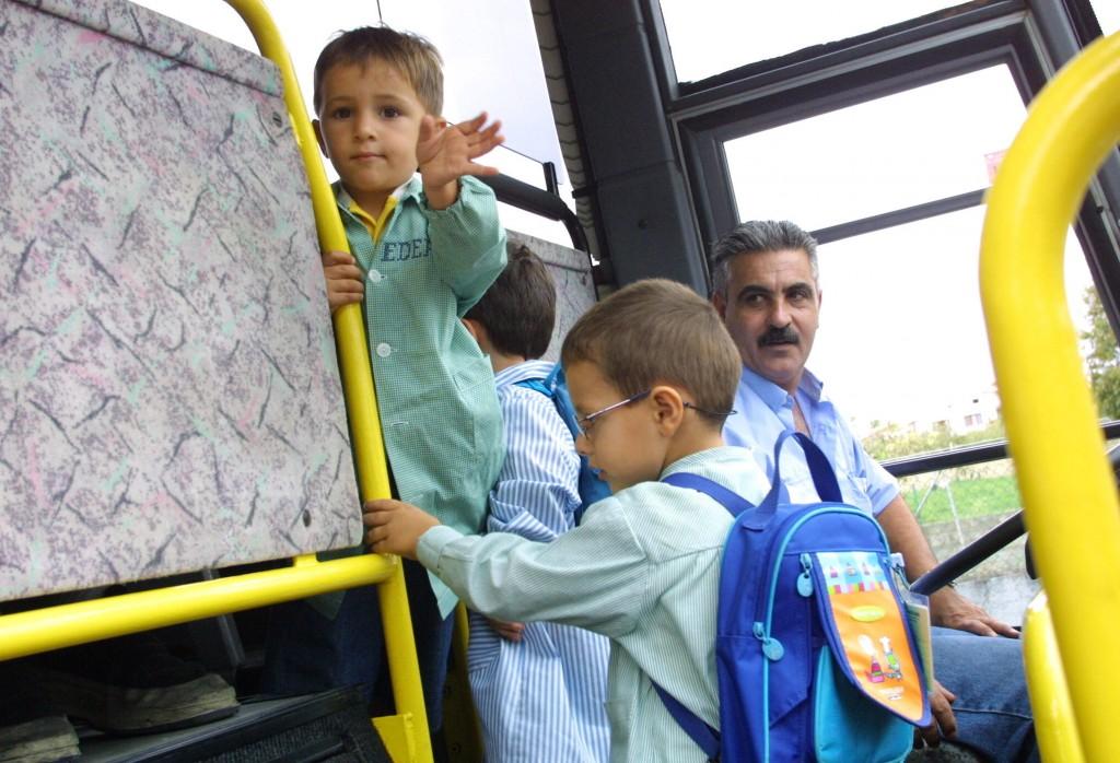 La vuelta al colegio más segura 1