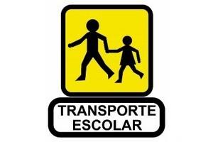 La vuelta al colegio más segura 5