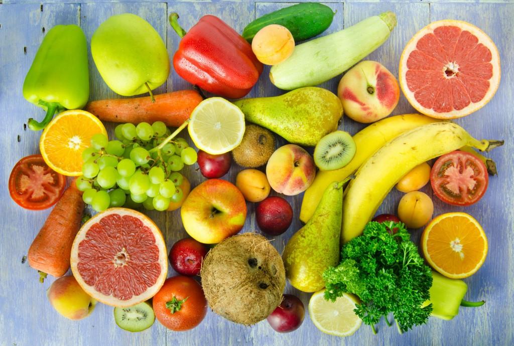 Precaución con las dietas posvacacionales 1