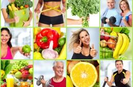 Precaución con las dietas posvacacionales 3