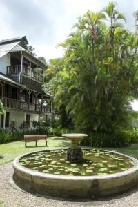 Seychelles, el archipiélago de la felicidad 1