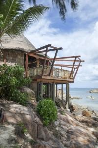 Seychelles, el archipiélago de la felicidad