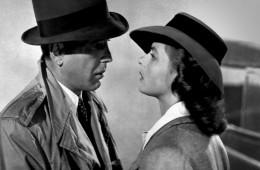 Casablanca, 75 años de amor 2