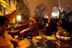 Casablanca, 75 años de amor