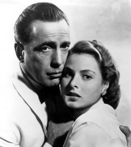 Casablanca, 75 años de amor 3