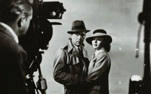 Casablanca, 75 años de amor 4