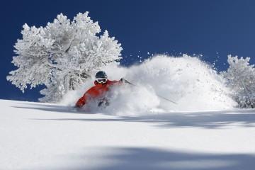 Hotel Val de Neu, el lujo de esquiar 6