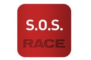 La APP RACE SOS te saca de un apuro