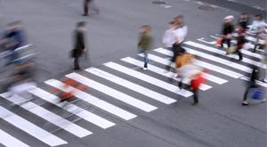 Movilidad sostenible para alcanzar el transporte del futuro 1