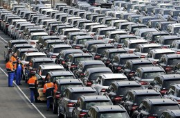 Movilidad sostenible para alcanzar el transporte del futuro 3