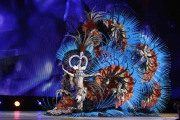 Un carnaval por cada pueblo de España 13