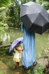 Kerala, el tranquilo sur de la India 5