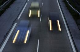 La importancia de la formación vial laboral 2