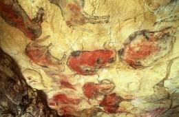 La prehistoria se descubre en España
