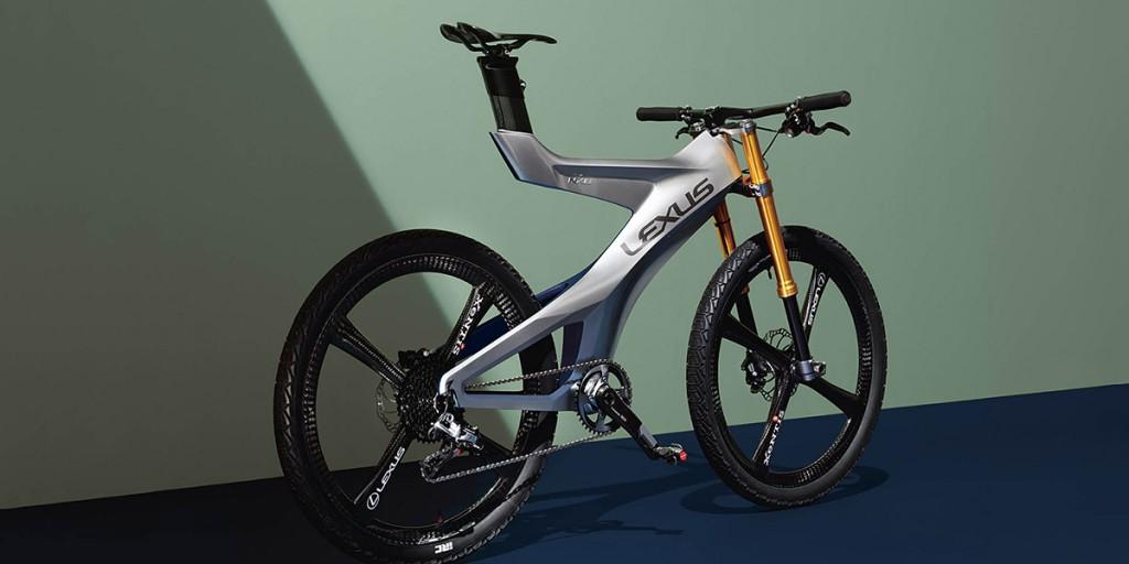 Bicicletas con alma de coche 2