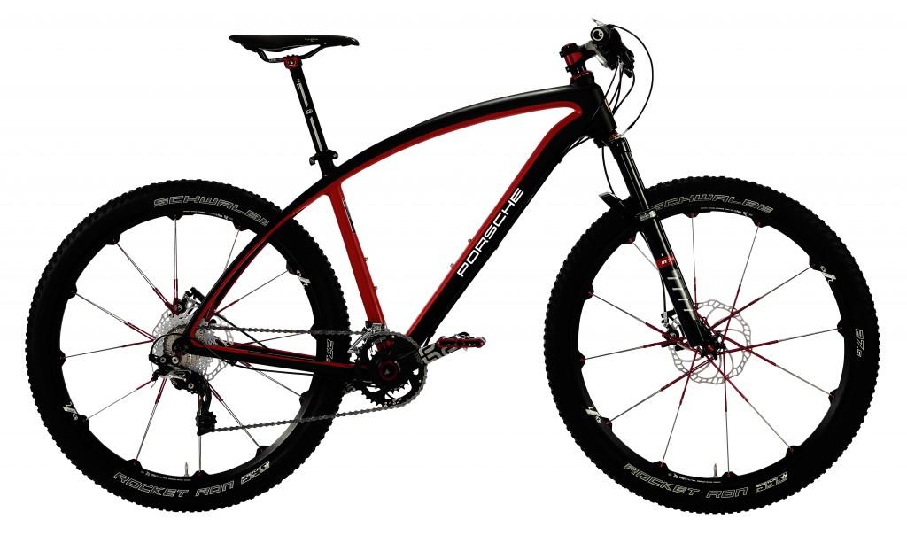 Bicicletas con alma de coche 4