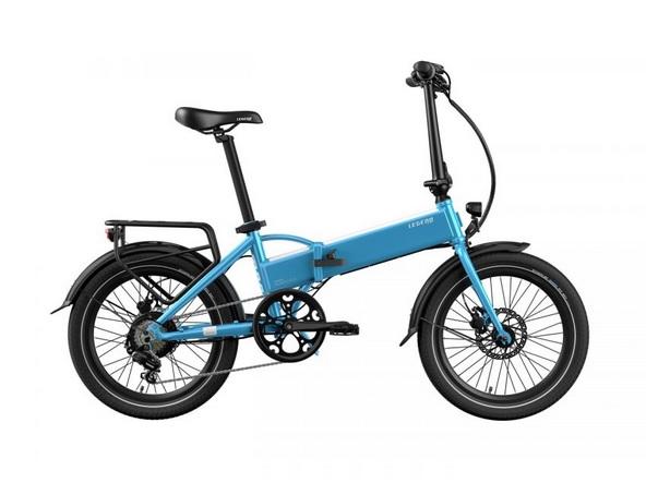 Bicicletas con alma de coche 5