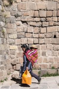 Perú, el corazón del Imperio Inca 2