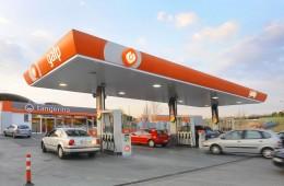 RACE y GALP quieren que ahorres en carburante