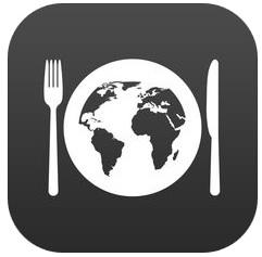 Tu móvil escanea la comida 5