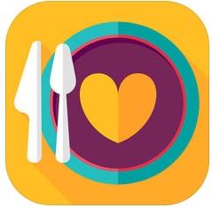 Tu móvil escanea la comida