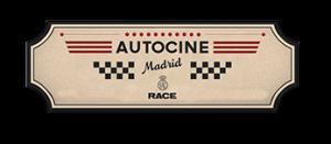 Un año del Autocine Madrid RACE