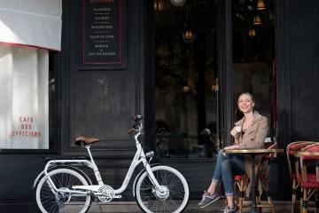 Bicicletas con alma de coche 8