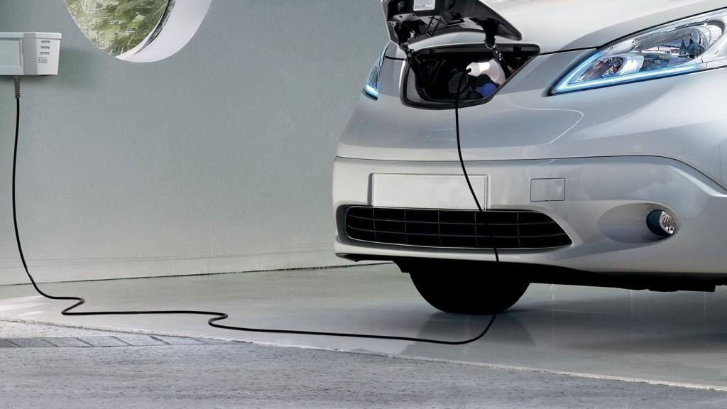 El futuro no es sólo eléctrico 2