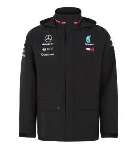 Fórmula Uno: Sólo te faltará subirte a un monoplaza 1