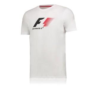 Fórmula Uno: Sólo te faltará subirte a un monoplaza 4