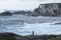 Irlanda del Norte, un país de película
