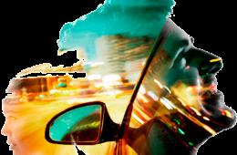 2020, año clave para los coches
