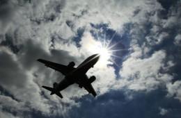 El RACE te lleva de casa al aeropuerto 2