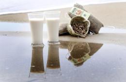 Horchata, el refresco natural del verano