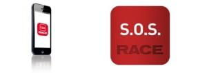 RACE SOS asistencia, a tu servicio 2