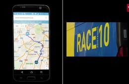 RACE SOS asistencia, a tu servicio 3