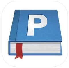 Tu móvil te busca plaza de parking 3