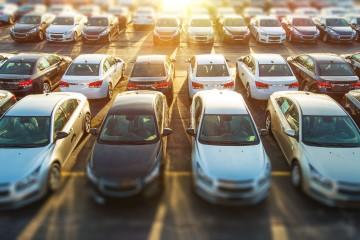 Tu móvil te busca plaza de parking 7