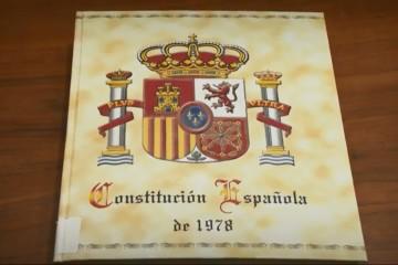 40 años de la Constitución Española 2