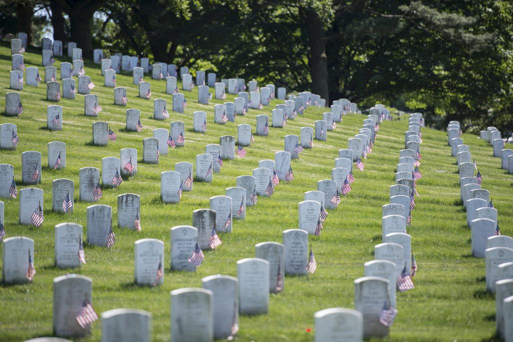 Cementerios que ver antes de morir 11