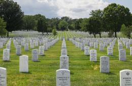 Cementerios que ver antes de morir 12
