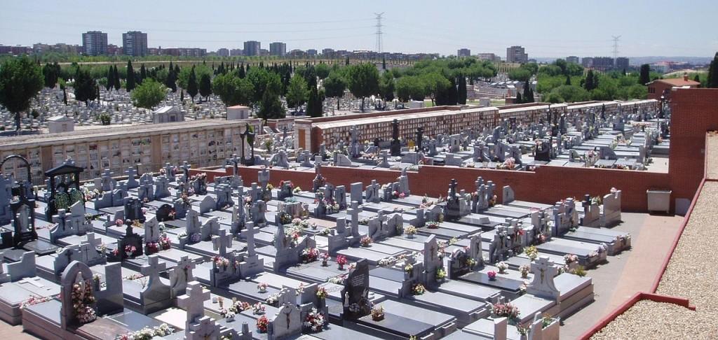 Cementerios que ver antes de morir 13